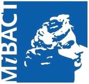 mibact (1)